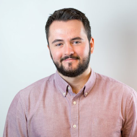 Scott McNeil - Specialist Sales